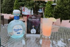 donjulio-cocktail