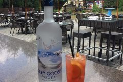 greygoose-cocktail