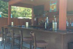 outdoor-bar