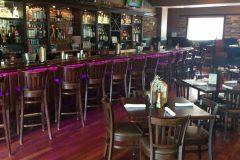 purple-inside-bar