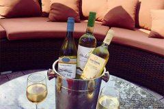 wine-couches
